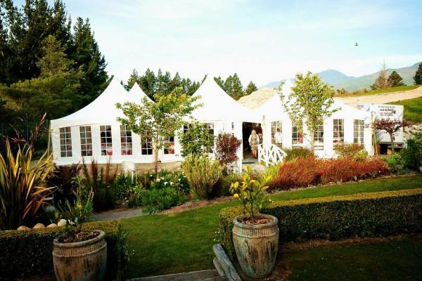 All-Weather-Garden-Wedding-Venue