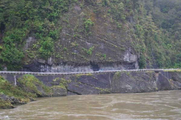 Buller_River_Hawks_Crag
