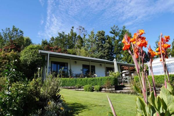 Garden-View-Hotel