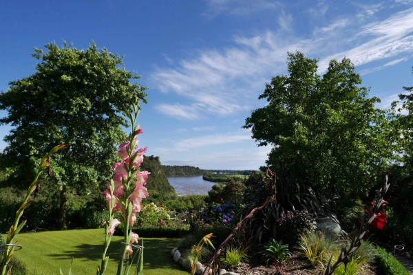 River-View-From-Guest-House
